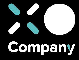 XO Company